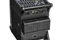 HK Audio Lucas Nano 608I stereo huren