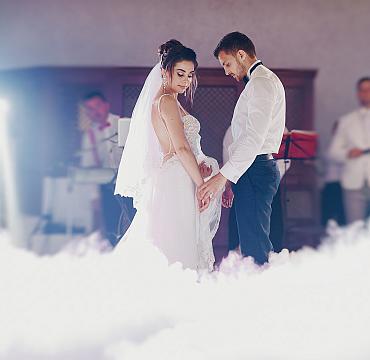 8 Tips voor het boeken van een dj op je bruiloft
